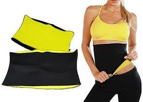 Cooolhim Hot shaper pant + Hot shaper belt