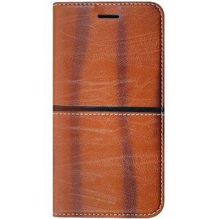 best cheap 0d6e7 c871f Samsung Galaxy s9 Flip Cover