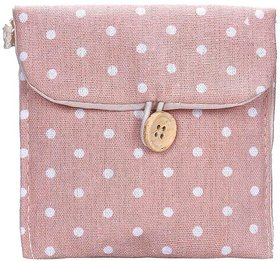 S4D Sanitary Pad Holder Pouch - 135263334