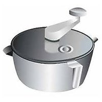 Dough Maker With Chilly Cutter