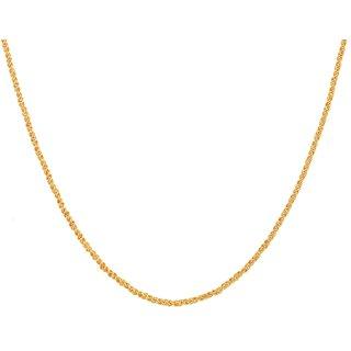 beadworks-gold-brass-unisex-chain-chain-11