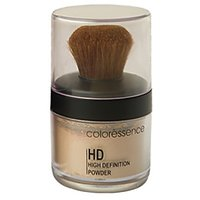 Coloressence High Definition Powder