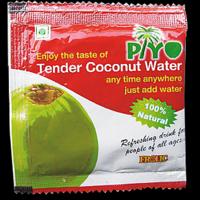 Piyo Tender Coconut Water Sachet - Pack Of 30