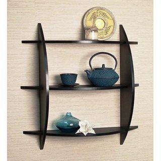 New Look Shelves MW11