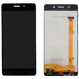 Buy ORIGINAL(Tested) Vivo Y51L Y51 LCD Display With Touch Screen