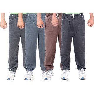 FUNKY GUYS TRACKPANTS PACK OF 4