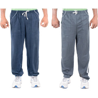 KETEX TRACKPANTS PACK OF 2