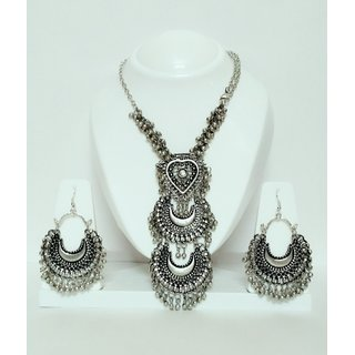 picture btw jewellery of earings