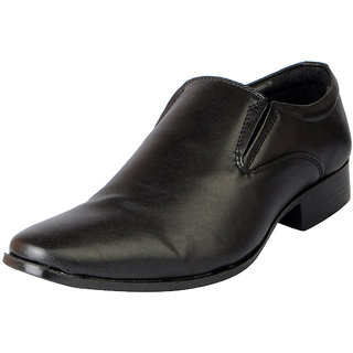 Bata Mens Formal Slip On Shoes