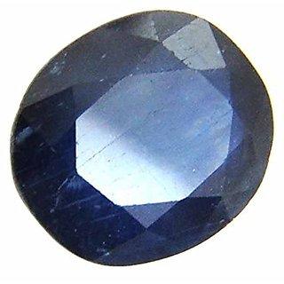 Blue Sapphire, Neelam by Alexapicasso