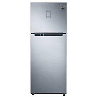 SAMSUNG RT37M5538S8 345Ltr Double Door Refrigerator