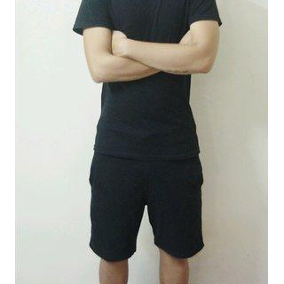 UUNDERDOG men's Short