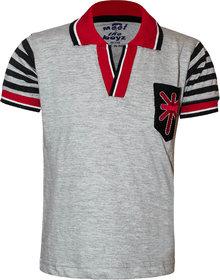 Kothari boys cotton Tshirt