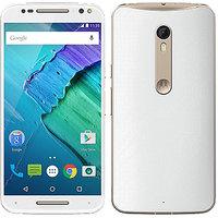 Motorola Moto X Style 3GB/16GB With 6 Months Brand Warranty