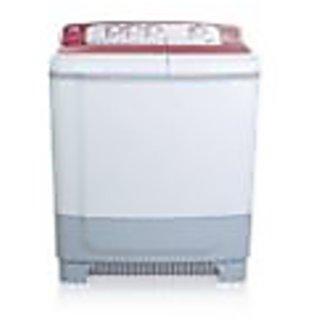 Samsung WT9201EC 7.2 Kg Semi-Automatic Top Loading Washing Machine