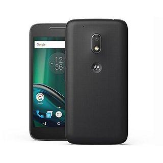 Motorola Moto G4 Play With 6 Months Brand Warranty