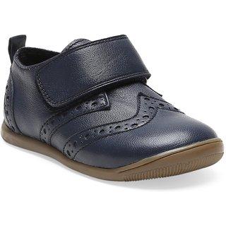Hunk Shoe