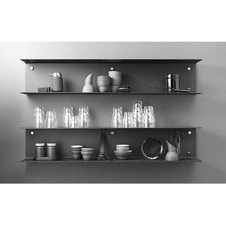 Kitchen Rack Set of 2