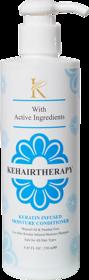 Kehairtherapy Moisture Conditioner - 250 ml
