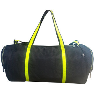 Buy Rocking Bigbang GYM Bag Online - Get 73% Off e93297aa757db