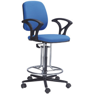 MAVI BAR STOOL : DBC-676