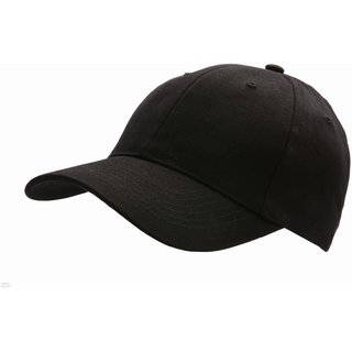 Buy Black Cotton Formal Full-Covered Caps Online - Get 72% Off e7e080b9f0a