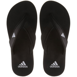 Adidas Rio Black