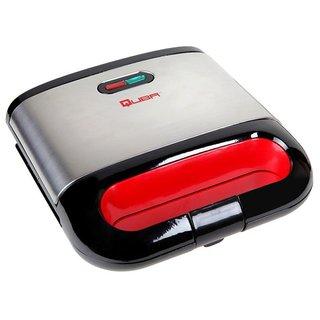 Quba S- 32A 750 Watts Toaster Griller