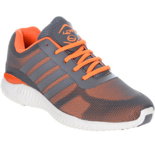 Amazon Coupon Code For Running Shoes