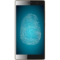 Micromax Canvas 6 E485 (3 GB, 32 GB, Champagne)