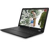 HP 15 15-BS544TU 2017 15.6-inch Laptop (6th Gen Core i3-6006U/8GB/1TB/DOS/Integrated Graphics), Sparkling Black