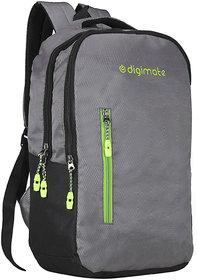Digimate Laptop Backpack