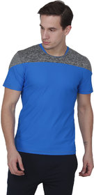 Aarmy fit mens t shirt