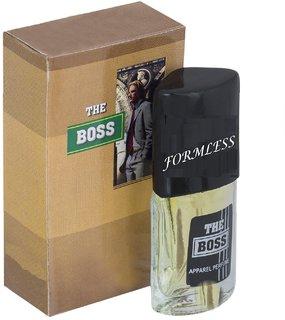 Carrolite The Boss 20 ML for Men ( Pack of 1 )
