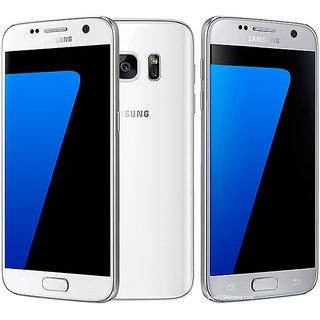 Samsung Galaxy S7 Refurbished Phone