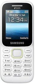 Samsung Guru Music 2 (1 Year Brand warranty)