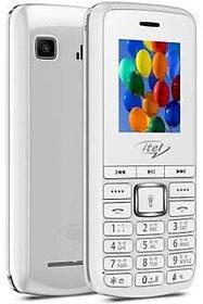 Itel It 5600 (Dual Sim, 1.8 Inch Display, 2500 Mah Batt