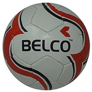 Belco Kicker 1 Football Size 5