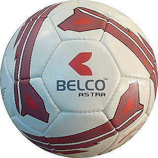 Belco Sports Astra-1 Soccer Ball