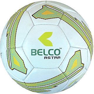 Belco Sports Astra-2 Soccer Ball