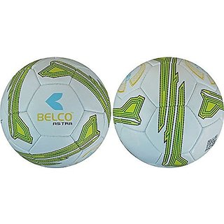 Belco Sports Astra-3 Soccer Ball