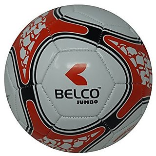 Buy Belco Jumbo 1 Football Online - Get 29% Off fa8a86d590822