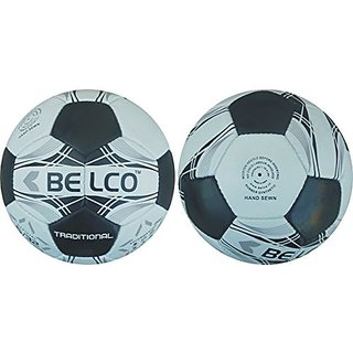 Belco Traditional Football