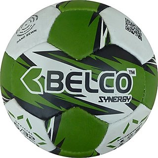 Belco Synergy 3 Football