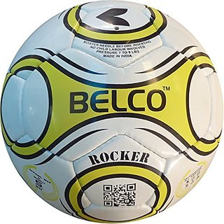 Belco Rocker2 Football