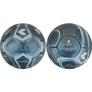 Belco Sports Tycon-2 Soccer Ball