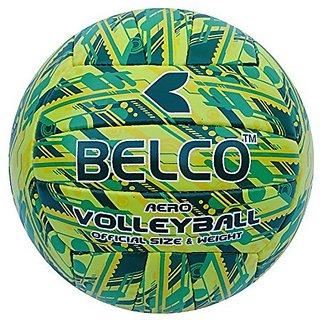 Belco Aero-1 Volleyball