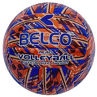 Belco Aero-2 Volleyball