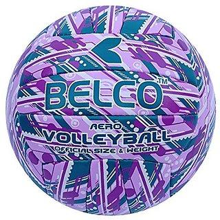 Belco Aero-3 Volleyball