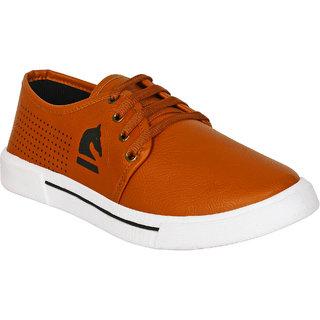 Armado Brown-783 Men/Boys Casual Shoes